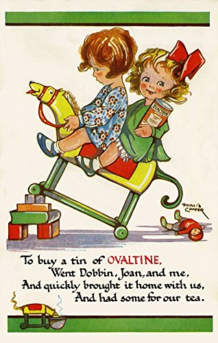 mary-evans-picture-library-peter-dawn-cope-collection-ovaltine-advertising-kunstdruck-6096-x-9144-cm