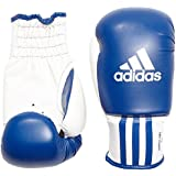 adidas Rookie Boxing Gloves
