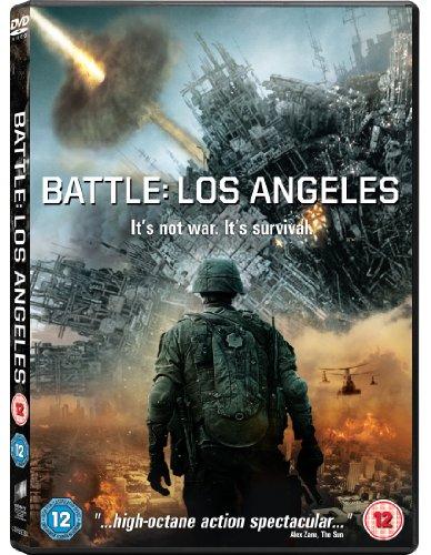 battle-los-angeles-dvd-2011