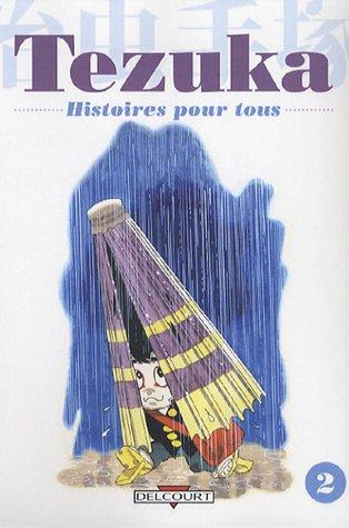 """<a href=""""/node/2715"""">Histoires pour tous</a>"""