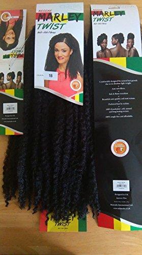schlosser-scheut-wendungen-flechten-cherish-marley-braid-afro-kinky-bulk-hair-twist-black-colour-1b