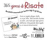 365-giorni-di-risate-Barzellette-scanzonate-per-bambini-dagli-8-agli-88-anni