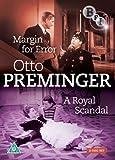 Royal Scandal Margin For kostenlos online stream