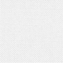 DECORACION NUEVO ESTILO- Estor enrollable de tipo SCREEN en color Blanco 42 de 130 x 175 (varias medidas y colores)