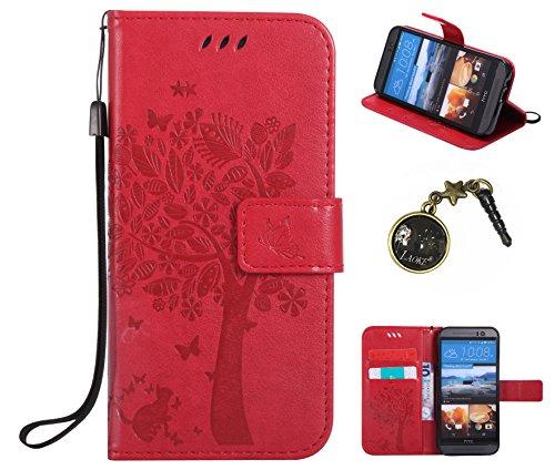 pu-coque-one-htc-m9-multifonction-case-wallet-cover-etui-en-cuir-tui-de-protection-flip-wallet-stand
