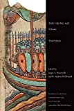 The Viking Age: A Reader (Readings in Medieval Civilizations and Cultures, Band 14) -