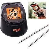 iChef by Maverick ET-736 Wireless WiFi-Thermomter Maverick ET-736 Wifi Grill-Thermometer Digital Chef-maverick et-736-51UmzgUoVEL