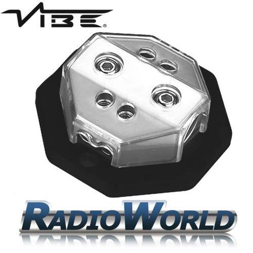 Vibe nicht Fused Distribution Block Fused Distribution Block Auto