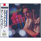 Smack Up: Art Pepper Quintet by Art Pepper