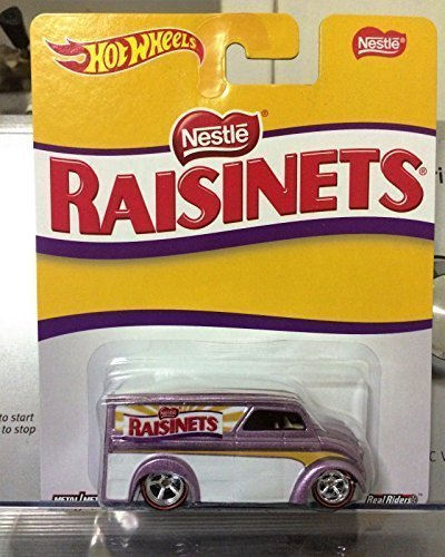 hot-wheels-nestle-raisinets-dairy-delivery-by-hot-wheels