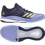 adidas Damen Crazyflight X W Volleyballschuhe