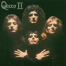 Queen II (Ltd.Papersleeve Japan Imp)