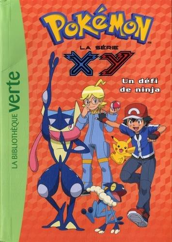 pokemon-23-un-defi-de-ninja