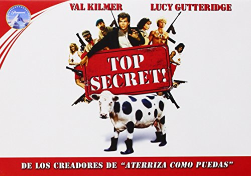 top-secret-edicion-horizontal-dvd