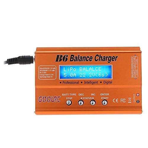goolrc-cargador-del-balance-descargador-b6-mini-multifuncional-para-rc-bateria-lipo-lilon-life-nicd-