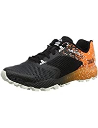 01cbdeeeb0abf0 Merrell Women's All Out All Out Crush Tough Mudder 2 Trail Running Shoes