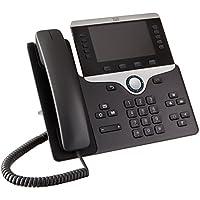 Cisco IP 8851telefon