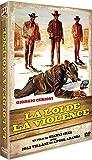 """Afficher """"La Loi de la violence"""""""