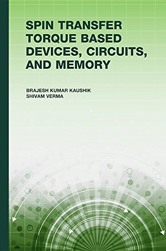 spin-transfer-torque-based-devices-circuits-and-memory