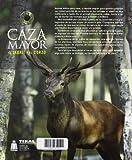 Image de Enciclopedia De La Caza Mayor.El Jabali Y El Corzo (Caza Y Pesca)