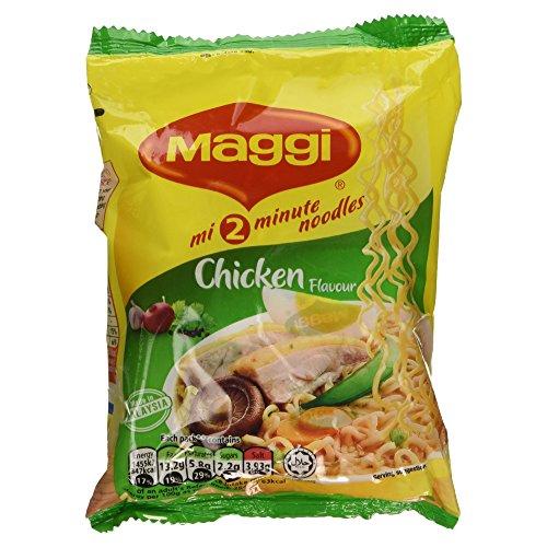 maggi-2-minuti-chicken-noodle-77-g