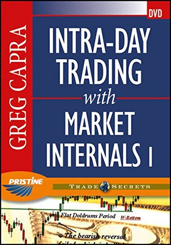 intra-day-trading-with-market-internals-i-usa-dvd