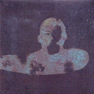 Seuls au Monde (2003)