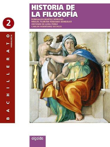 Historia de la Filosofía 2