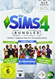 Die Sims 4 Bundle Pack 5 - [PC]