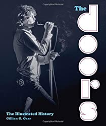 The Doors: The Illustrated History by Gillian G. Gaar (2015-07-08)