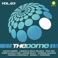 The Dome, Vol. 83 [Explicit]