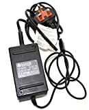 Official Nintendo Gamecube mains power supply UK