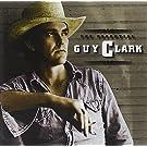 Essential Guy Clark