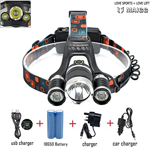 maigg-5000lm-super-brillante-led-faro-foco-linterna-headlamp-headlight-lampara-de-bicicleta-frontal-