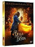 La Bella E La Bestia(2017)