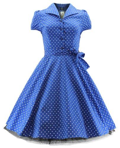 H&R London Kleid