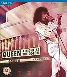 Night The Odeon Hammersmith kostenlos online stream