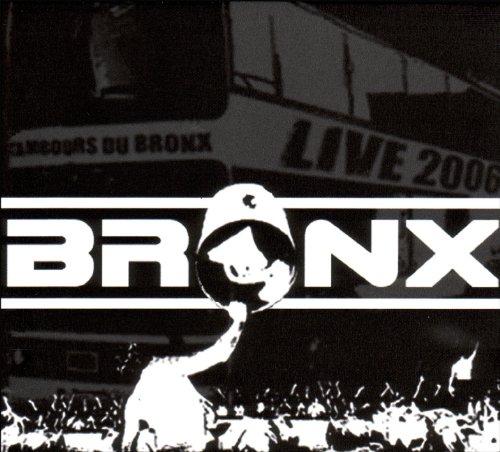 les-tambours-du-bronx-live-2006
