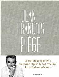 Jean-Francois Piège
