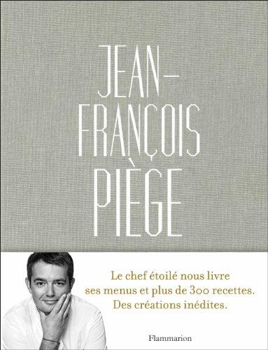 Jean-Francois Pige