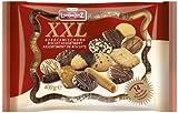 Lambertz Gebäckmischung XXL, 10er Pack (10 x 400 g)