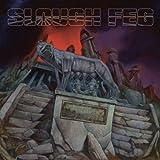 Slough Feg: Digital Resistance [Vinyl LP] (Vinyl)