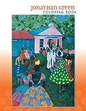 ISBN: 0764950231 - Jonathan Green