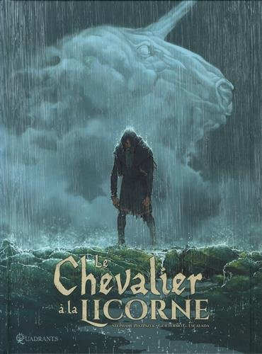 Le Chevalier à la Licorne