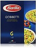 Barilla Pasta Nudeln Gobbetti n. 51, 500 g