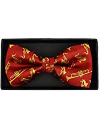 943b2632fae1 Amazon.co.uk: Ties, Cummerbunds & Pocket Squares: Clothing: Neckties ...