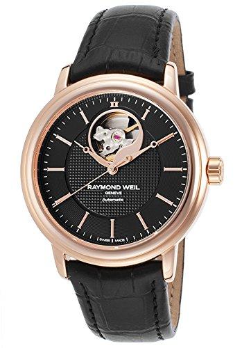 raymond-weil-2827-pc5-2001-hombres-del-maestro-reloj-automatico