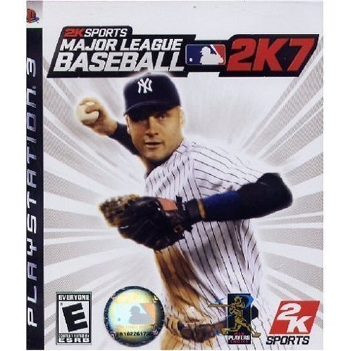 major-league-baseball-2k7-playstation-3-by-2k