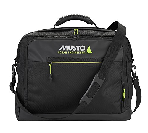 musto-essential-navigators-case-2017-black