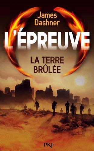 "<a href=""/node/59309"">La terre brûlée</a>"